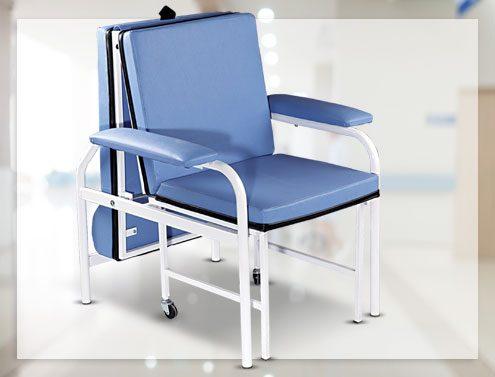 صندلی همراه