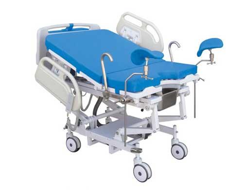 امکانات و ساختار تخت های بیمارستانی پزشکی و سلامت